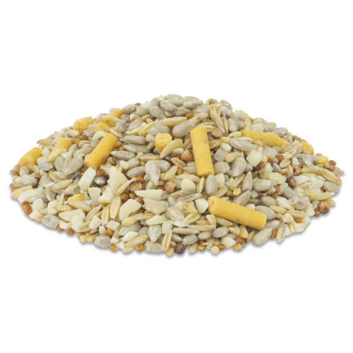 Ready Peck 5 A Day Seed Feeder Mix - 12.55kg
