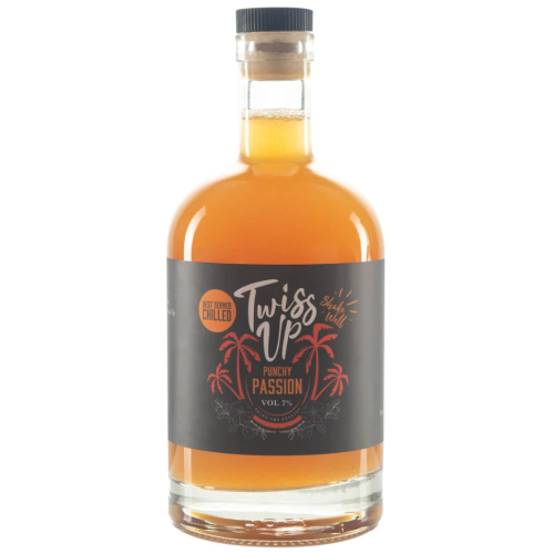 Punchy Passion Cocktail (70cl)