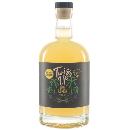 Lippy Lemon Cocktail (70cl)