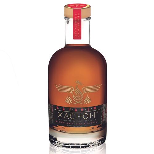 Xachoh Blend No. 7 (35cl)