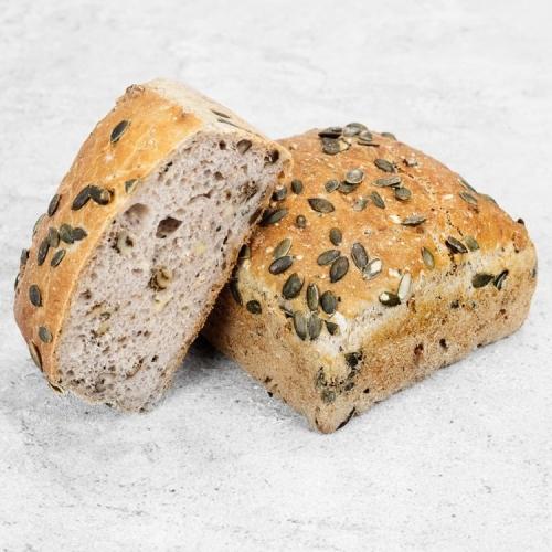 Sobieski Hambleton Bakery Bread