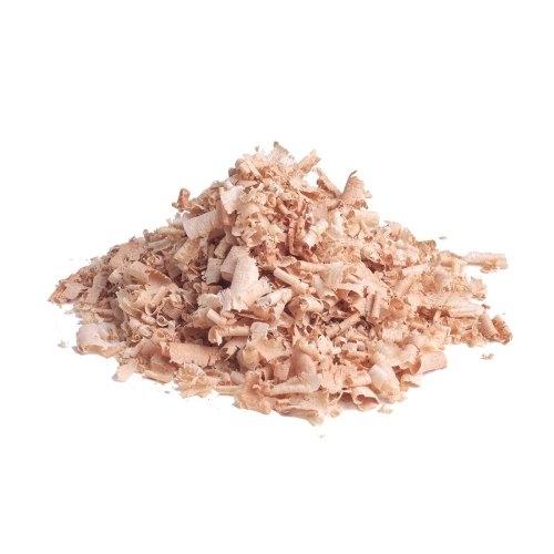 Special Ingredients Apple Wood Chips 1kg