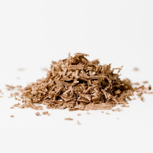 Special Ingredients Bourbon Smoked Wood Chips 1kg