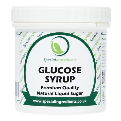 Special Ingredients Glucose Syrup 25kg