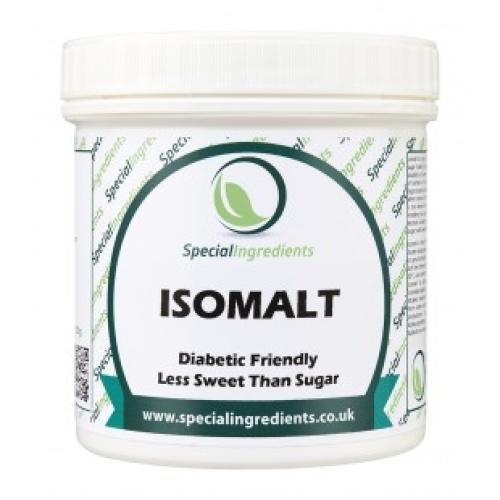Special Ingredients Isomalt 1kg