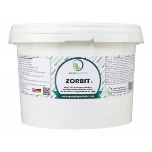 Special Ingredients Zorbit® 500g
