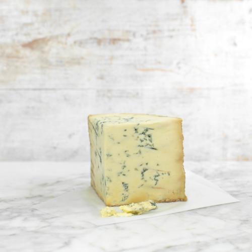 Stichelton Stilton Blue Cheese
