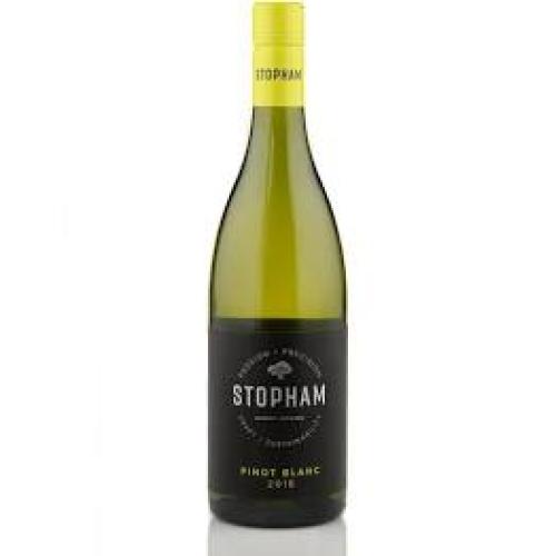 Stopham Pinot Blanc