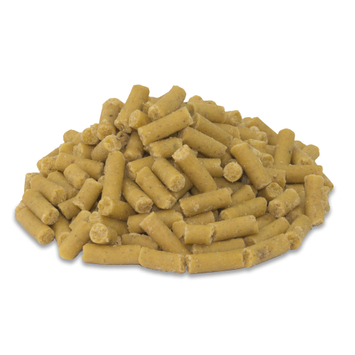 Insect & Mealworm Suet Pellets (FREE Storage Box)