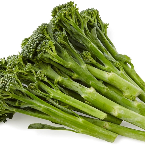 Tenderstem Brocolli