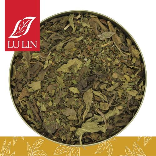 Three Mint - Herbal Tea - Loose or Teabags
