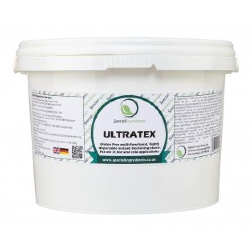 Special Ingredients Ultratex 1kg