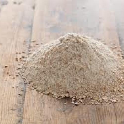 Wholemeal Flour /T