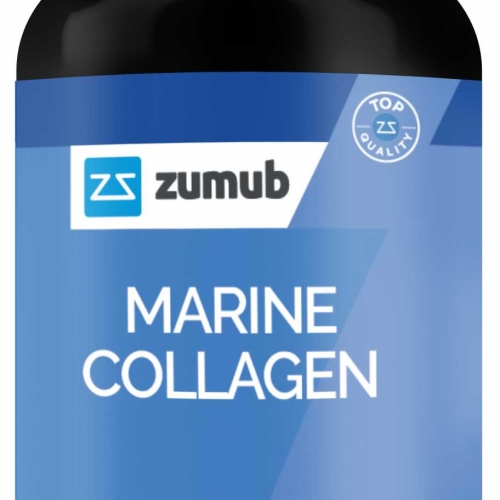 Zumub Marine Collagen