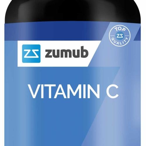 Zumub Vitamin C